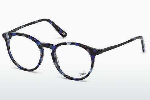 Lunettes design Web Eyewear WE5240 090