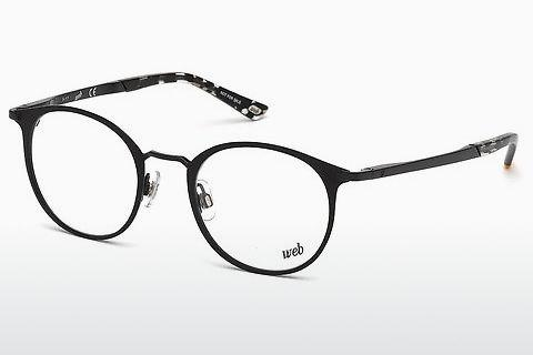 Lunettes design Web Eyewear WE5242 001