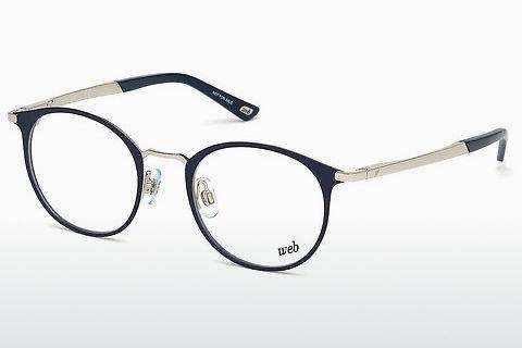 Lunettes design Web Eyewear WE5242 016