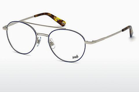 Lunettes design Web Eyewear WE5247 016