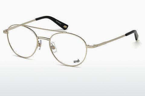 Lunettes design Web Eyewear WE5247 032