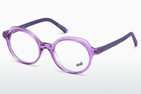 Lunettes design Web Eyewear WE5263 081