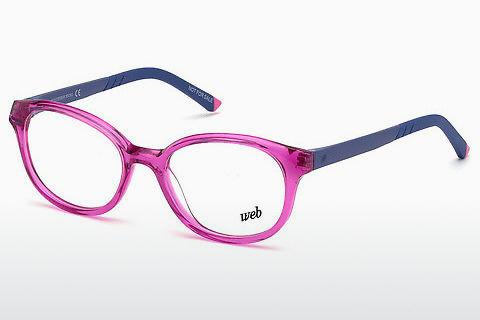 Lunettes design Web Eyewear WE5264 072