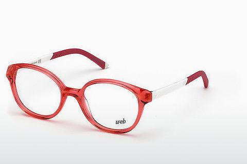 Lunettes design Web Eyewear WE5266 066