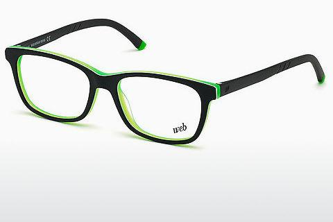 Lunettes design Web Eyewear WE5268 B05