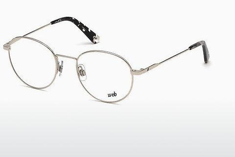Lunettes design Web Eyewear WE5272 016