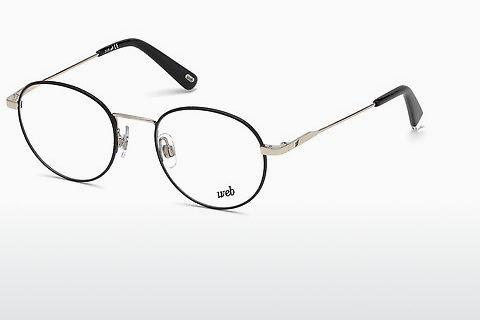 Lunettes design Web Eyewear WE5272 16A