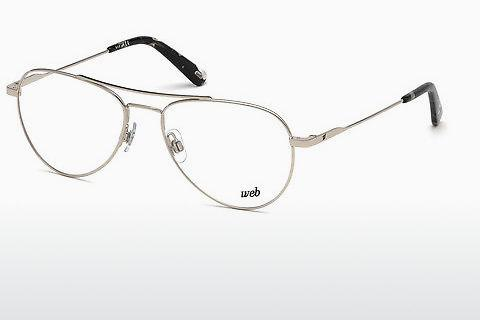 Lunettes design Web Eyewear WE5273 016