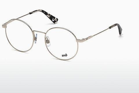 Lunettes design Web Eyewear WE5274 016