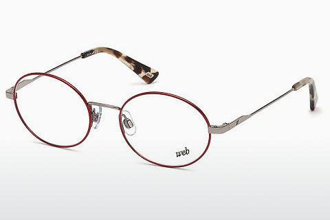 Lunettes design Web Eyewear WE5275 012