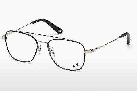 Lunettes design Web Eyewear WE5276 16A