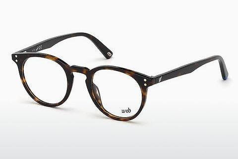 Lunettes design Web Eyewear WE5281 052