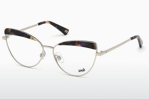 Lunettes design Web Eyewear WE5284 016