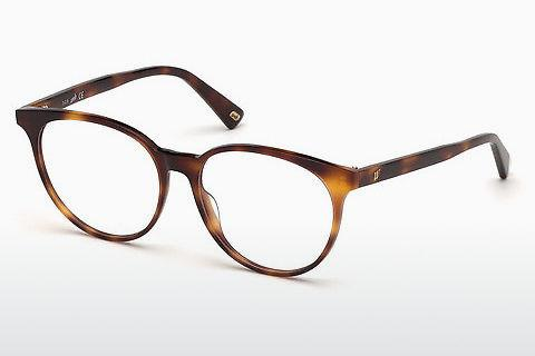 Lunettes design Web Eyewear WE5291 052