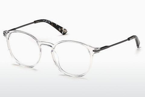 Lunettes design Web Eyewear WE5296 026