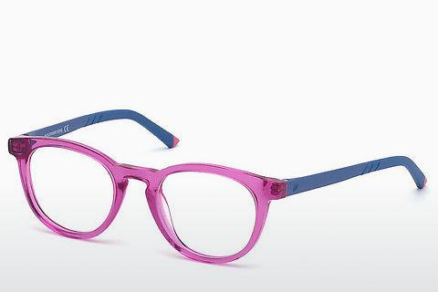 Lunettes design Web Eyewear WE5307 072