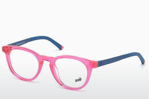 Lunettes design Web Eyewear WE5307 074