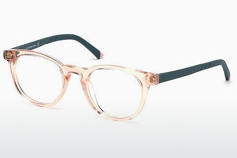 Lunettes design Web Eyewear WE5307 72A
