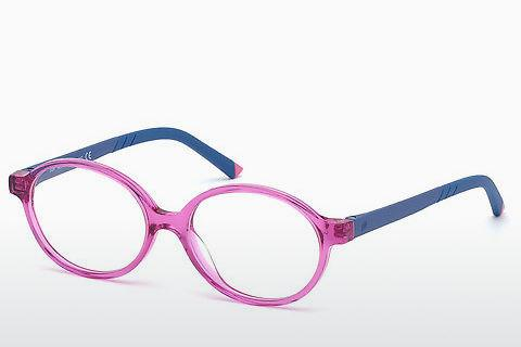 Lunettes design Web Eyewear WE5310 072
