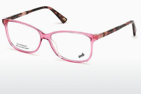 Lunettes design Web Eyewear WE5322 074