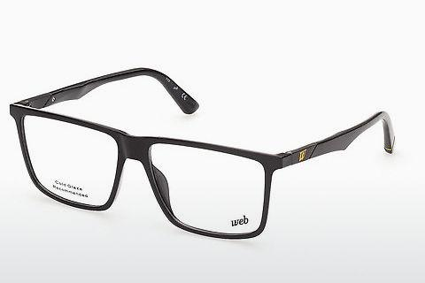 Lunettes design Web Eyewear WE5325 001