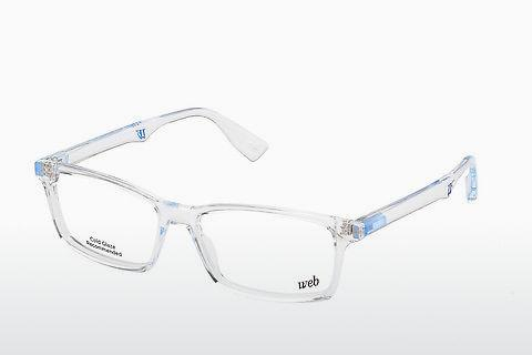 Lunettes design Web Eyewear WE5328 026