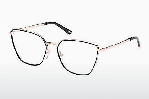 Lunettes design Web Eyewear WE5340 028