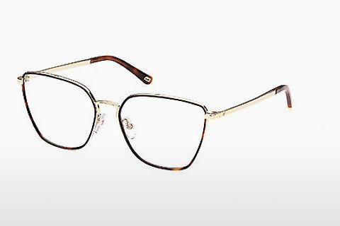 Lunettes design Web Eyewear WE5340 032