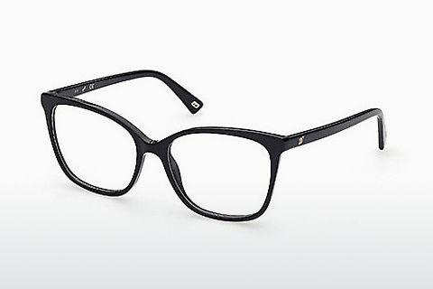 Lunettes design Web Eyewear WE5343 001