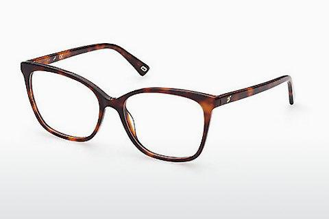 Lunettes design Web Eyewear WE5343 056