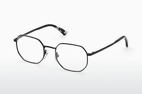 Lunettes design Web Eyewear WE5344 002