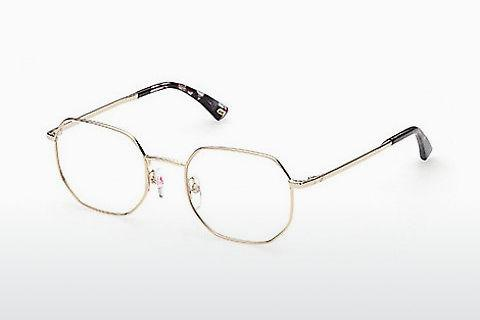 Lunettes design Web Eyewear WE5344 032