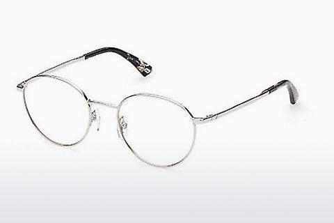 Lunettes design Web Eyewear WE5345 018
