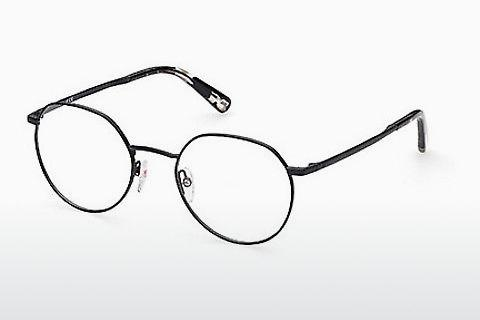 Lunettes design Web Eyewear WE5348 002