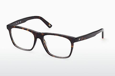 Lunettes design Web Eyewear WE5352 052