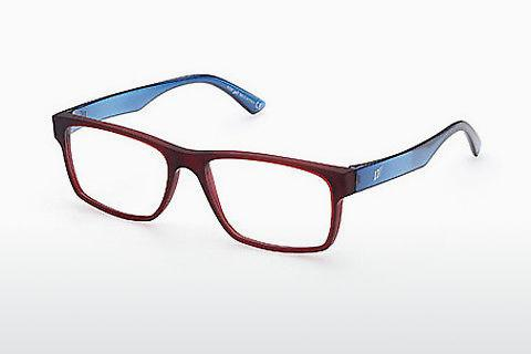 Lunettes design Web Eyewear WE5353 091