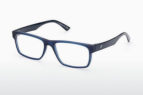 Lunettes design Web Eyewear WE5353 092