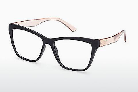 Lunettes design Web Eyewear WE5354 005