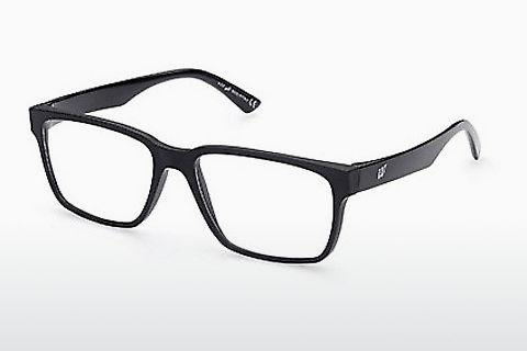 Lunettes design Web Eyewear WE5355 002