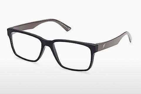 Lunettes design Web Eyewear WE5355 005