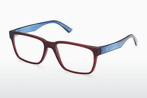Lunettes design Web Eyewear WE5355 091