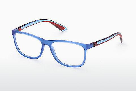 Lunettes design Web Eyewear WE5357 092