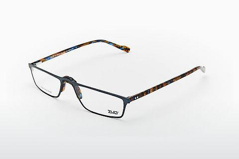 Lunettes design ZWO Naseweis 46