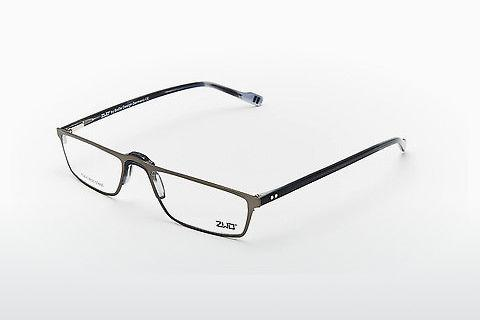 Lunettes design ZWO Naseweis 94