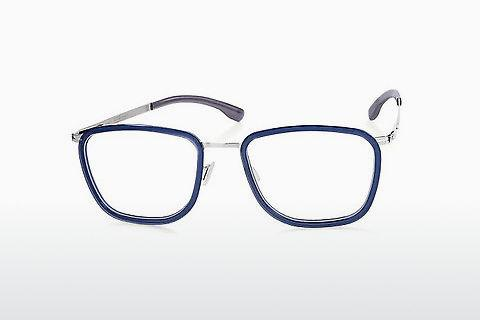 Lunettes design ic! berlin Taku (D0031 H107001766007ms)