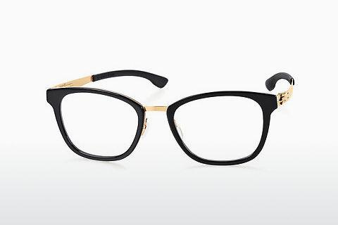 Lunettes design ic! berlin Kali Andhi (D0053 H078032t02007do)