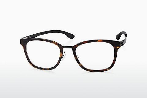Lunettes design ic! berlin Kali Andhi (D0053 H177002t02007do)