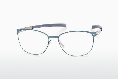 Lunettes design ic! berlin Sandy G. (M1350 049020t040071f)