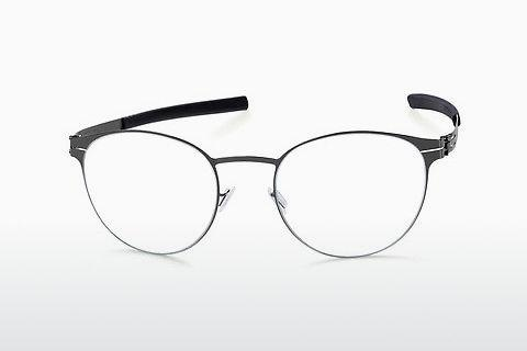 Lunettes design ic! berlin James C. (M1356 023023t020071f)
