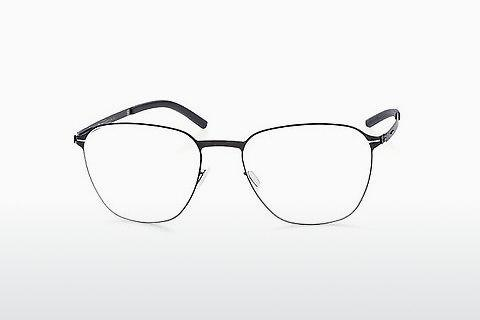 Lunettes design ic! berlin Biswind (M1374 002002t020071f)